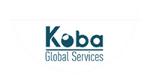 Koba Global Services