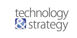 Technology & Strategy