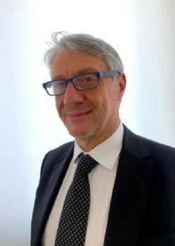 Francesco Pica