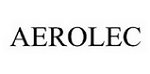 Aerolec