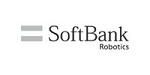Softbank-Robotics