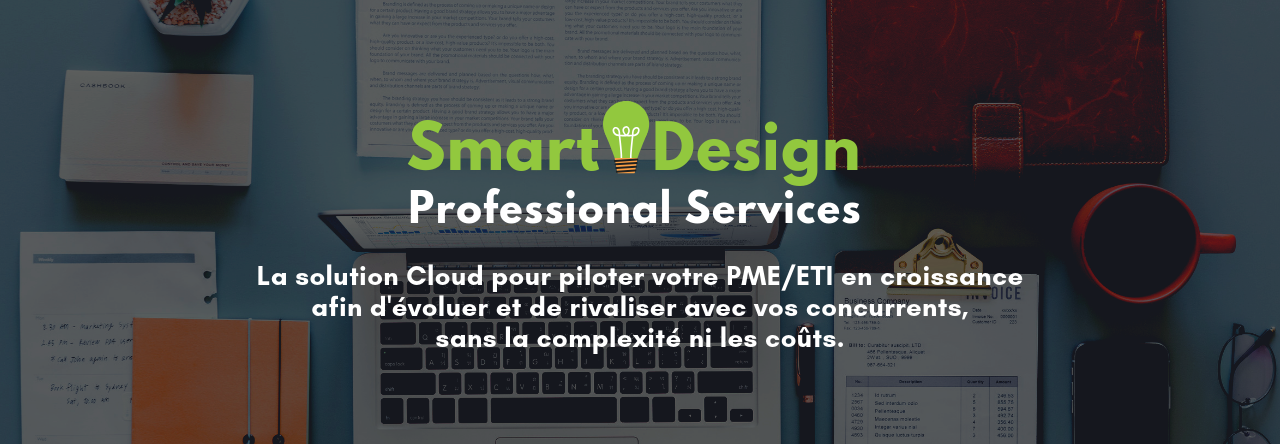 2_Banner_homepage_package_métier_services_Sileron_2019