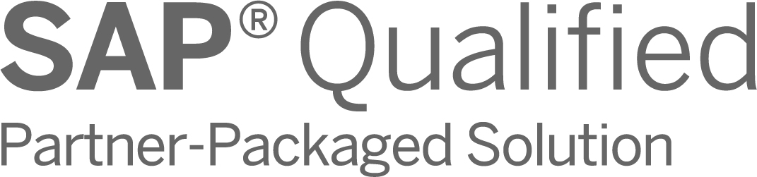 SAP_Qualified_PartnerPackageSolution_ERP