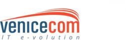venicecom_logo_it