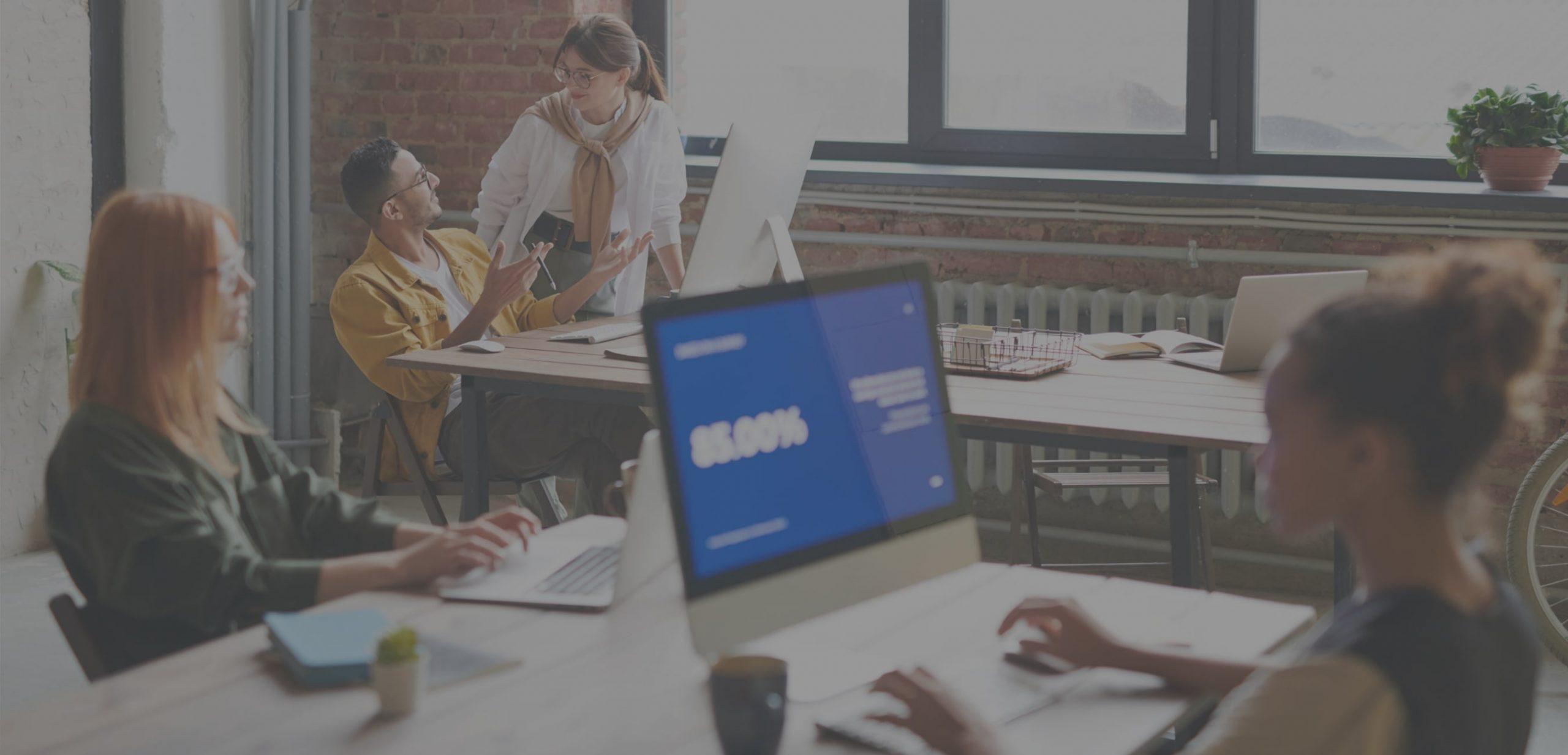solution de gestion d'entreprise SAP - Sileron