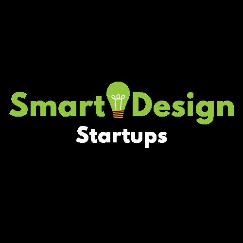 Smart-Design-Startups-Offre-Packagee-solution-ERP