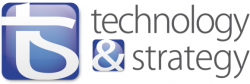 0838846001576775882-logo-technology-and-strategy-it