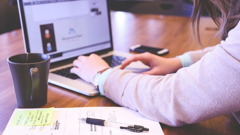 Smart Working come ci cambierà nei processi e nell'approccio