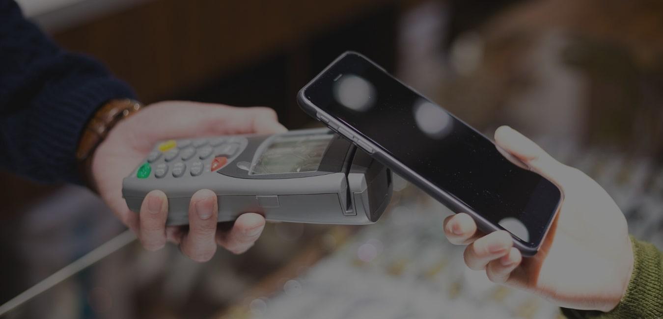 Solution note de frais SAP Concur Sileron ERP