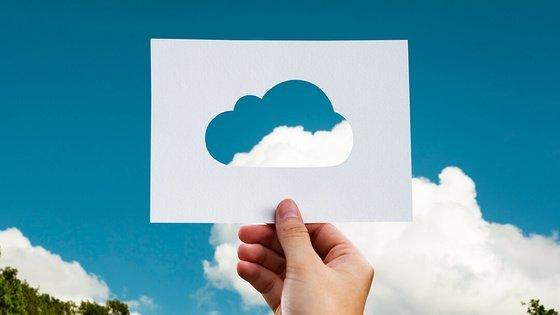Che vantaggi può darti il cloud?