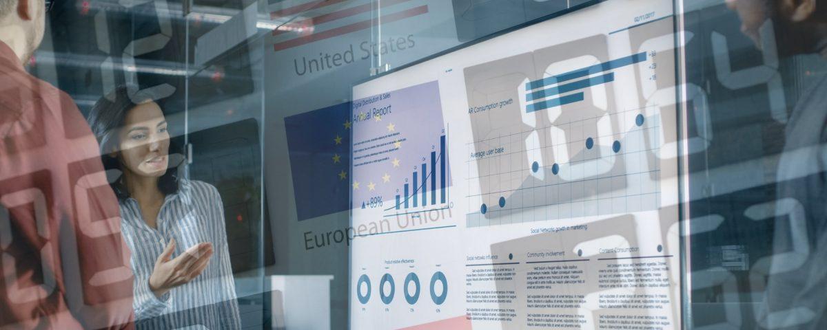 Automatiser les mises à jour des taux de change dans un ERP SAP