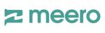 Logo startup Meero
