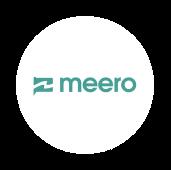 solution ERP Startups Meero