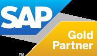 Sileron partenaire Gold Partner SAP