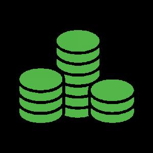 Votre ERP vous garantit un respect de vos décisions financières