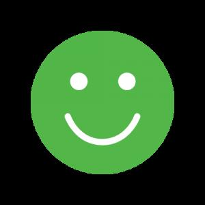 Votre ERP vous permet d'améliorer la satisfaction interne