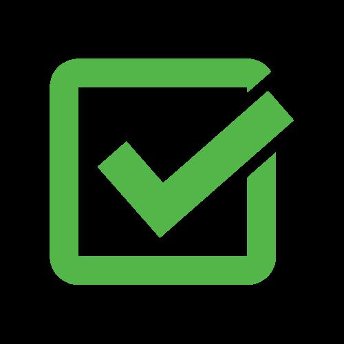 En 1 clic, validez l'envoi de vos notes de frais