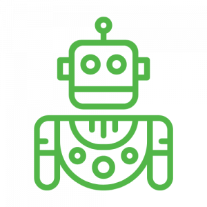 L'IA pour tirer le meilleur partie de votre ERP