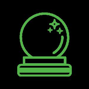 Analyse prédictive pour prévoir le futur de votre business grâce à votre ERP