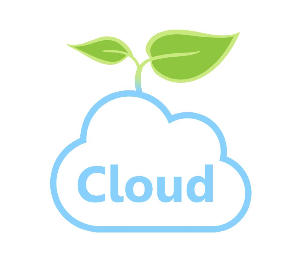 Green IT Cloud
