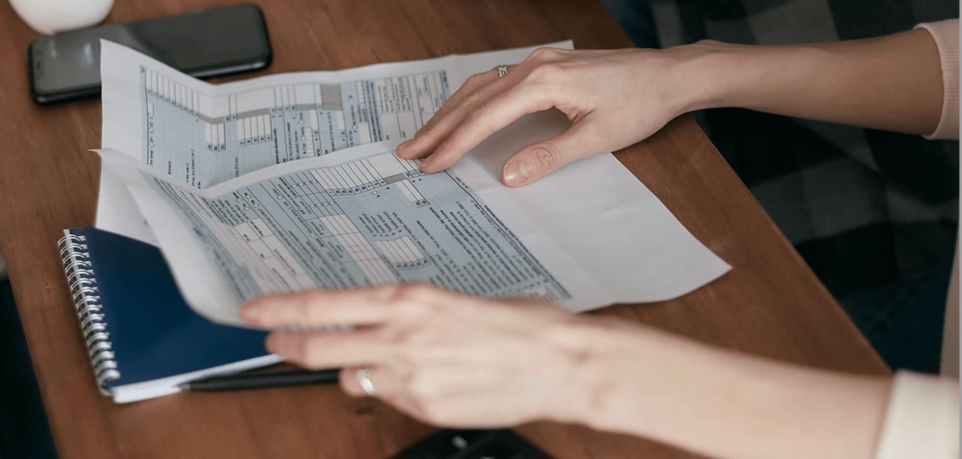 En route vers la dématérialisation de factures… obligatoire
