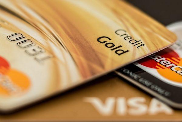 Economisez sur vos notes de frais d'entreprise grâce à SAP Concur