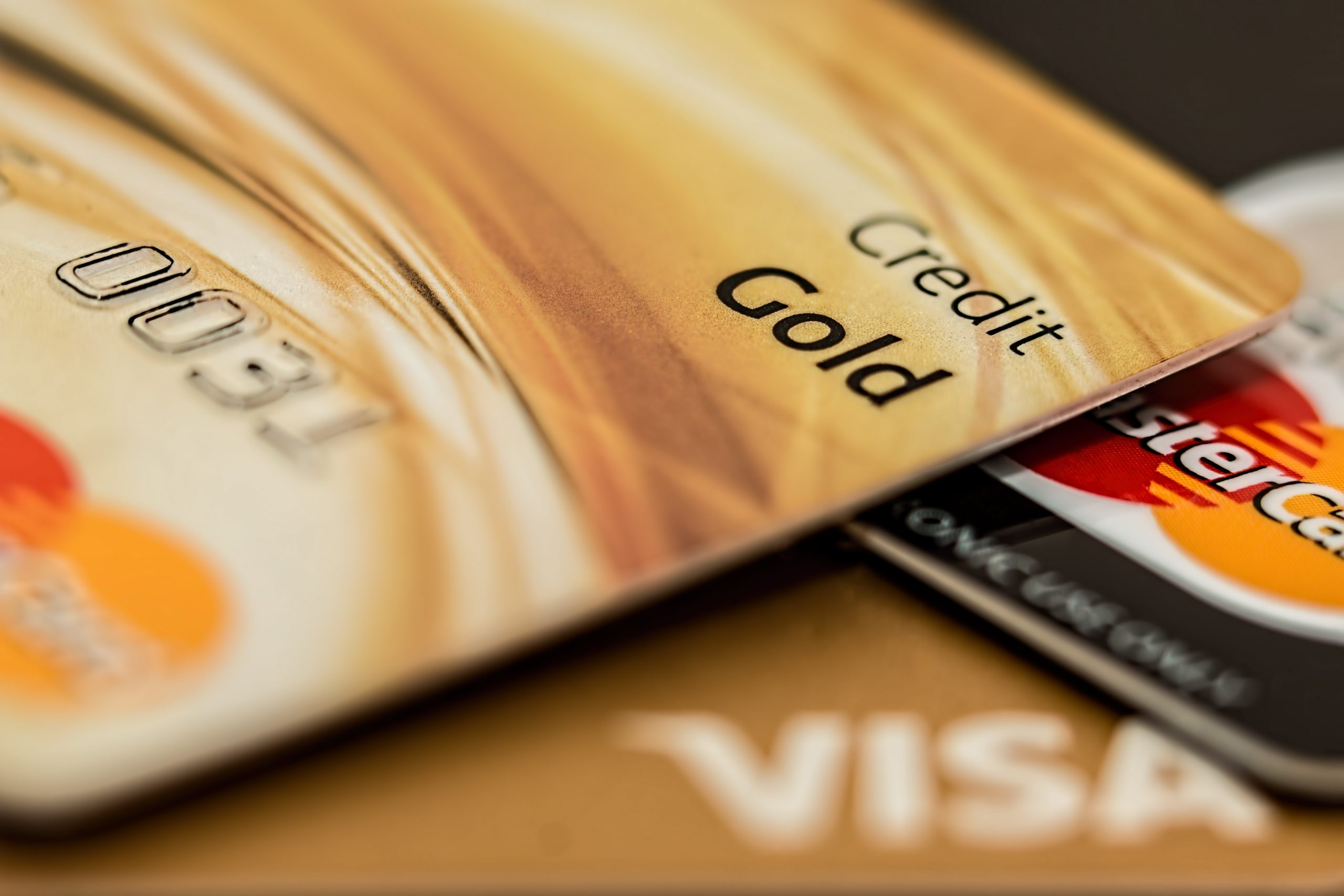 Et si votre solution de gestion de notes de frais vous faisait faire des économies ?