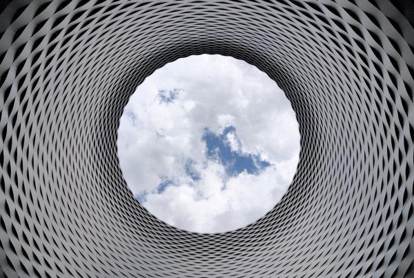 Pourquoi choisir l'ERP Cloud SAP Business ByDesign